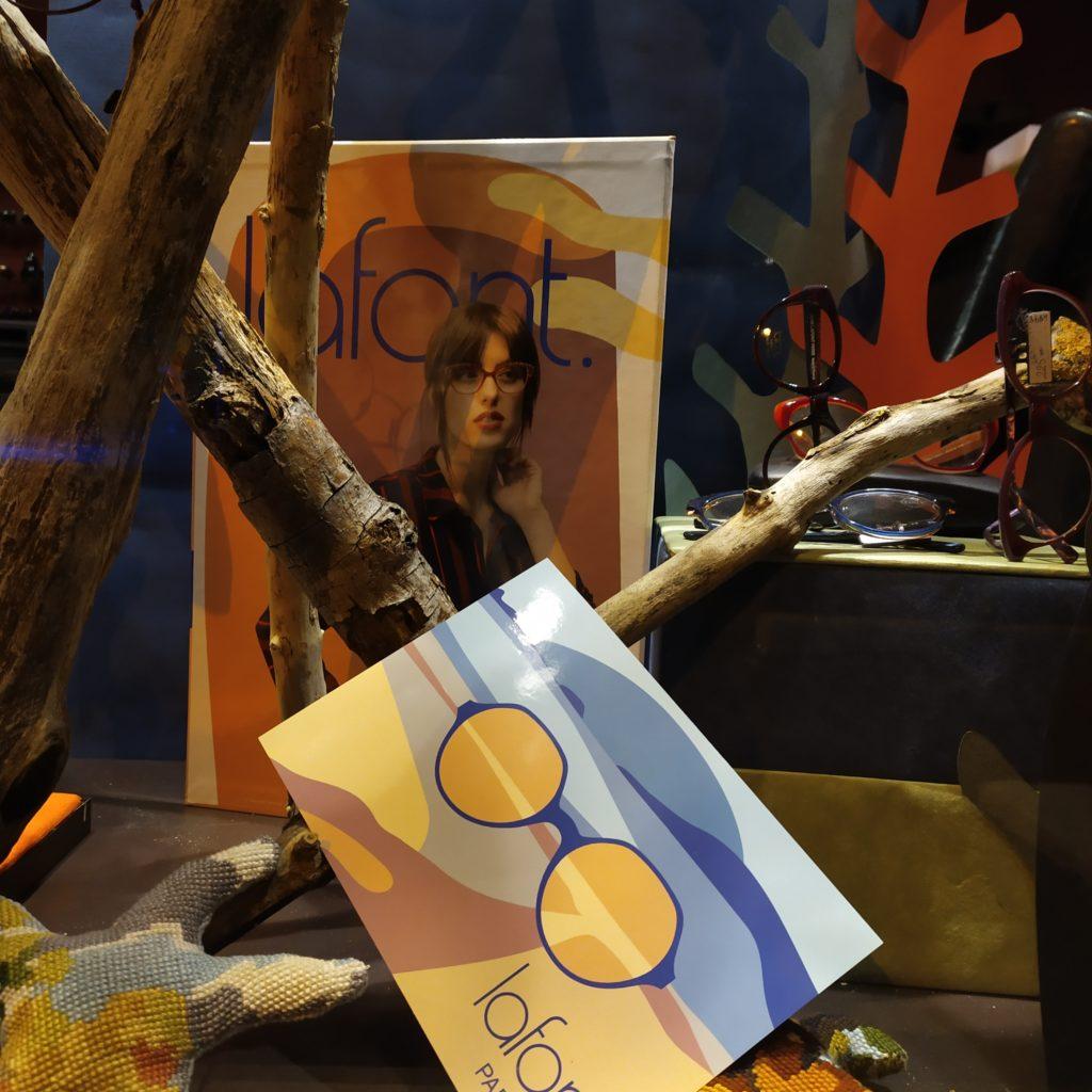 vitrine-la-decotheque-lafont-aquarium-tapisserie-Catherine-Cardin
